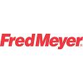 Fred-Meyer1