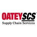 OATEY-SCS