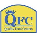 QFC_125x125