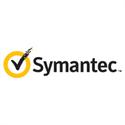 prod-symantec-logo_Medium