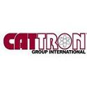 usecattron